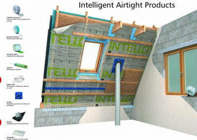 Airtight graphic with key 2000px