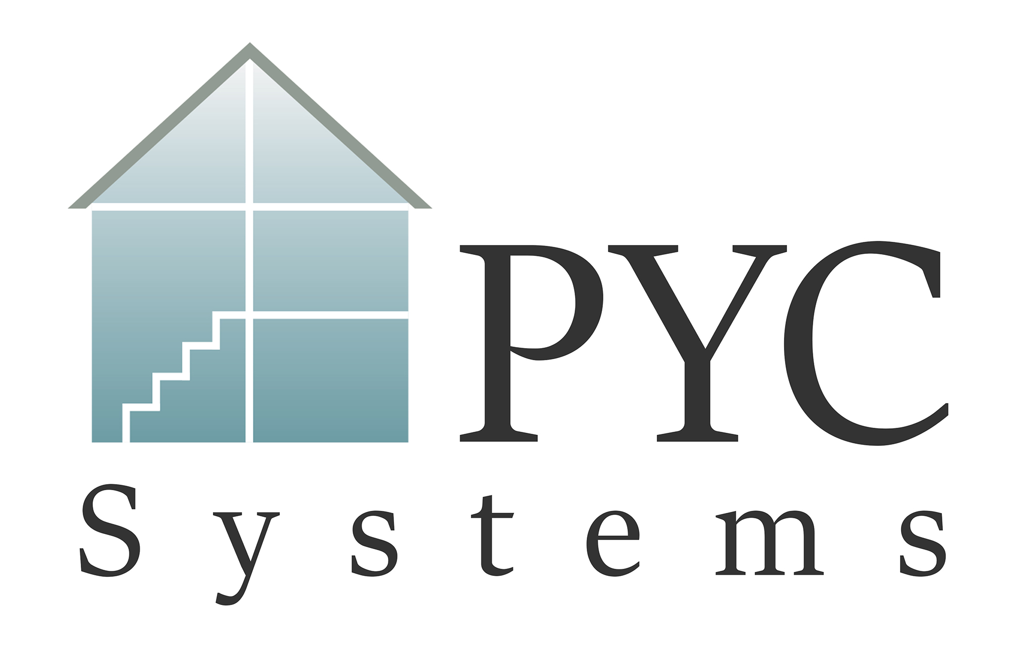 PYC Systems