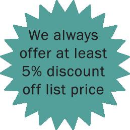 pro-clima-discounts