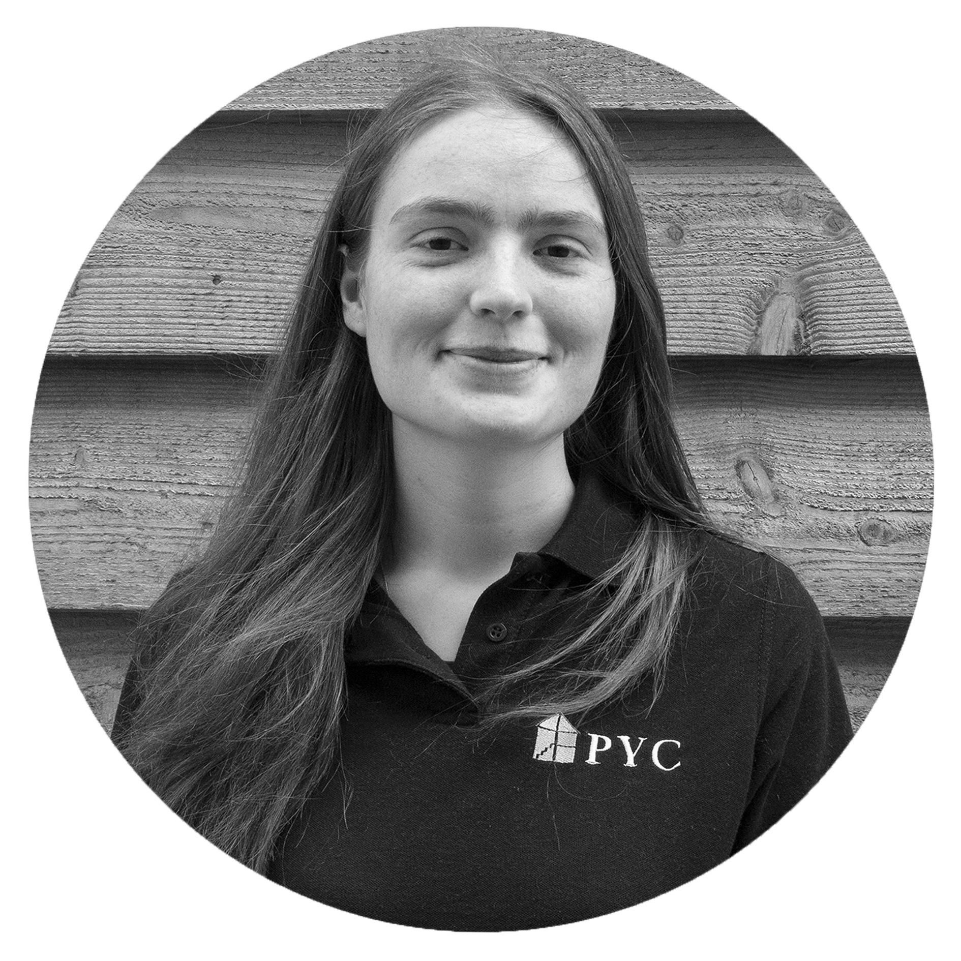 Molly Meade PYC Systems